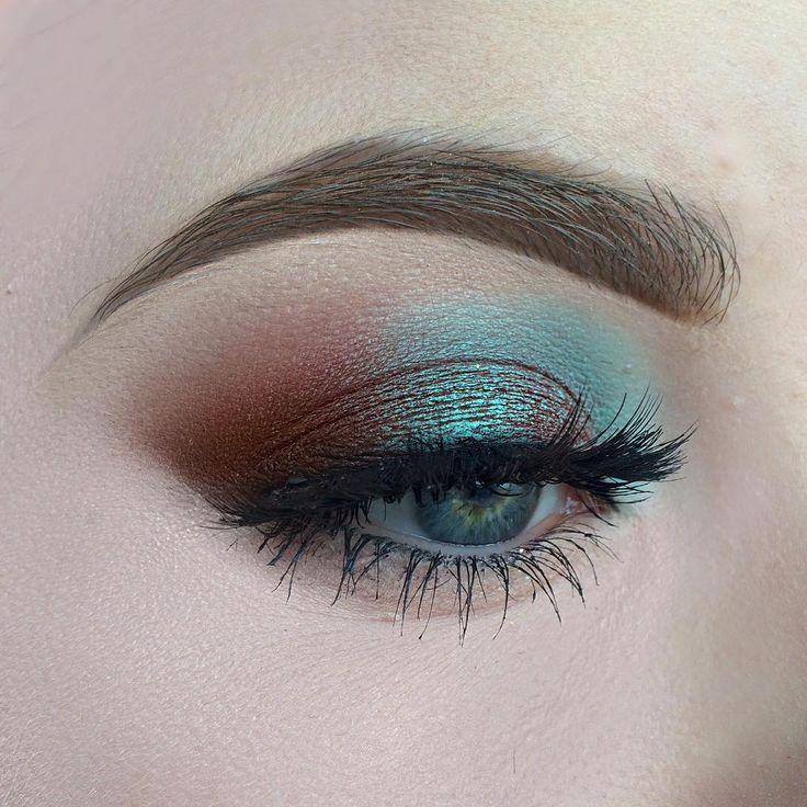 "Свадьба - Paisley Elizabeth On Instagram: ""An Eye Close Up!! Details On My Last Post And Brands Tagged On The Photo """