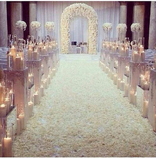 Dekor Amazing Wedding Decor 2537385 Weddbook