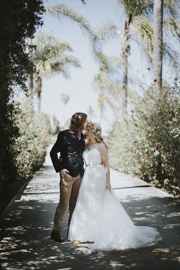 Matrimonio Tema Bohemien : Tema de la boda whimsical bohemian wedding inspiration