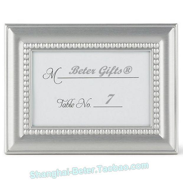 Decor Photo Frame 50th Wedding Anniversary Cards BETER-WJ015/A ...