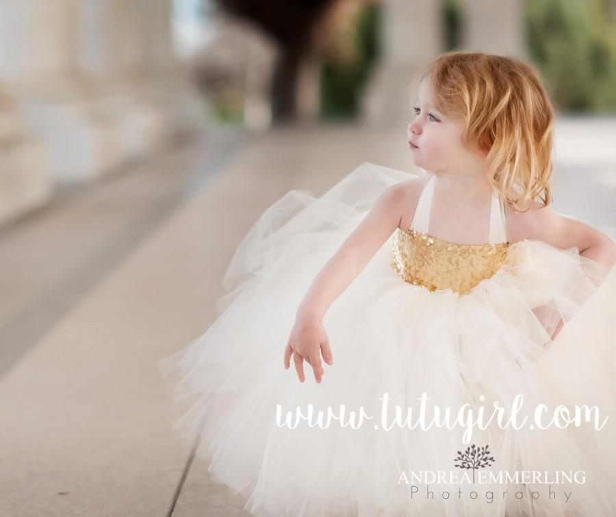 910a7676b2f Glitter Flower Girl Dress – Fashion dresses