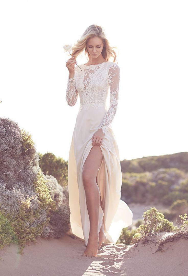 Mariage - Stunning Wedding Outfit