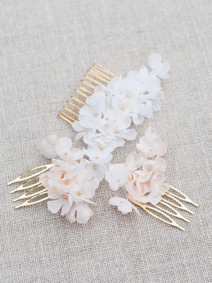 Mariage - New Bridal Accessories