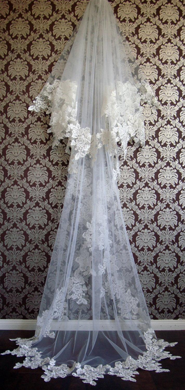 Свадьба - Beautiful!