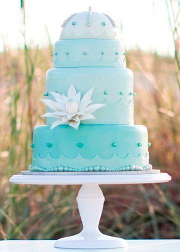 Mariage - VeVe's Blog: Bridal Style Wedding Ideas Something Blue Etsy Bridal Shoes Peacock Feathers