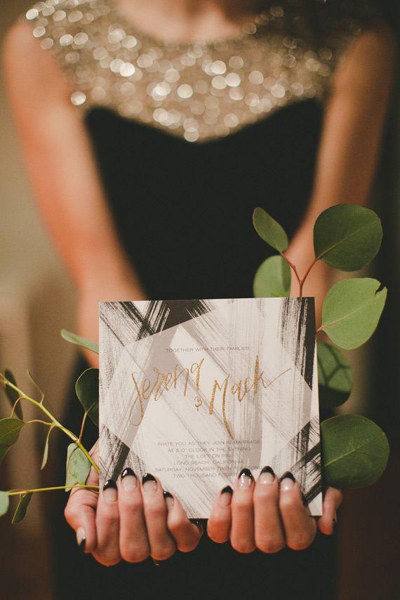زفاف - This Week I'm Loving