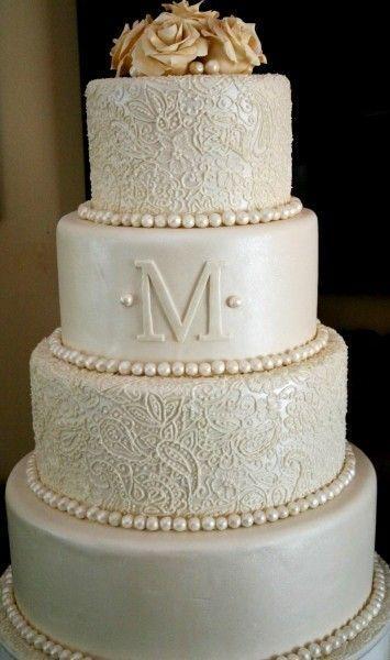 Mariage - My Wedding Day