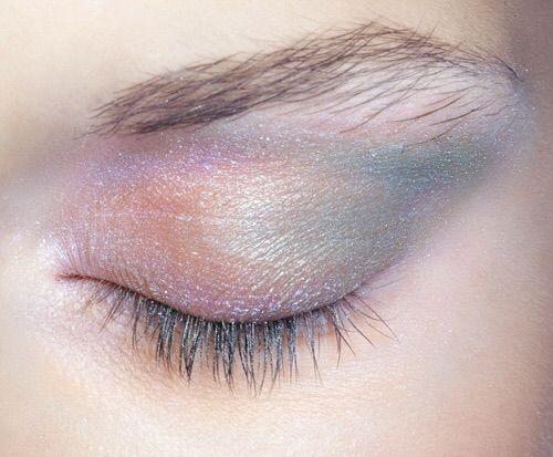 Свадьба - Make-upz