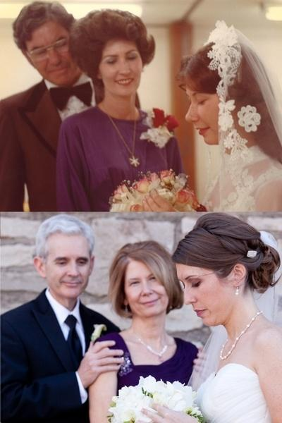 Свадьба - Products