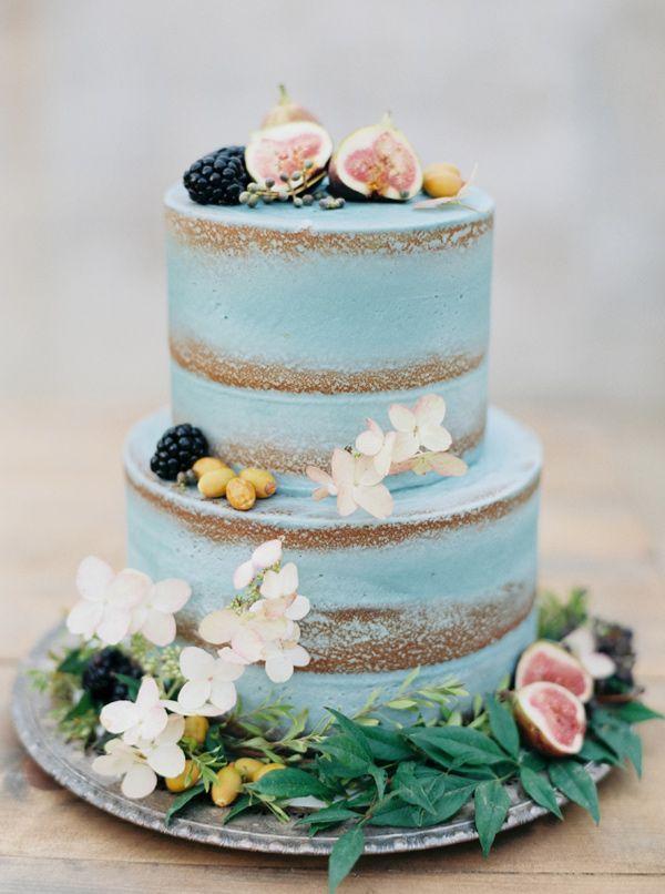 Wedding - Greenhouse Romance Wedding Editorial