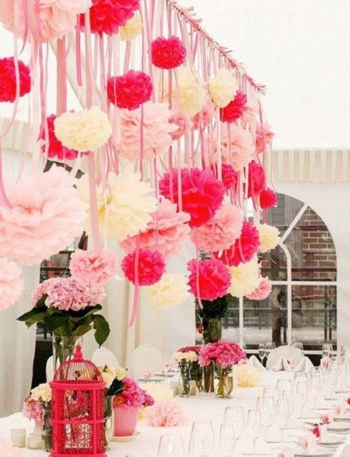 زفاف - Celebrations & Occasions