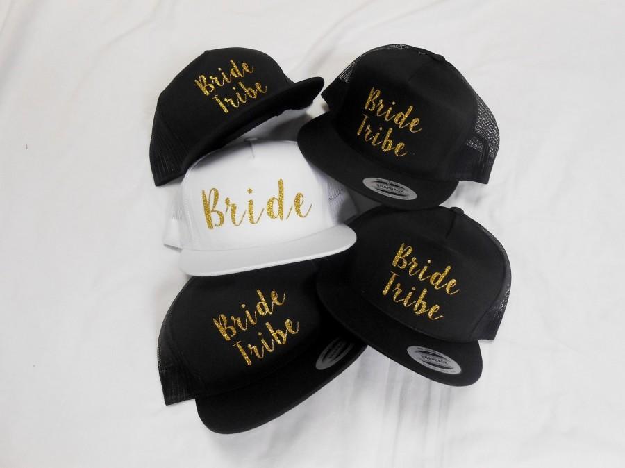 e9529c7f139c0 Bachelorette Party Hats