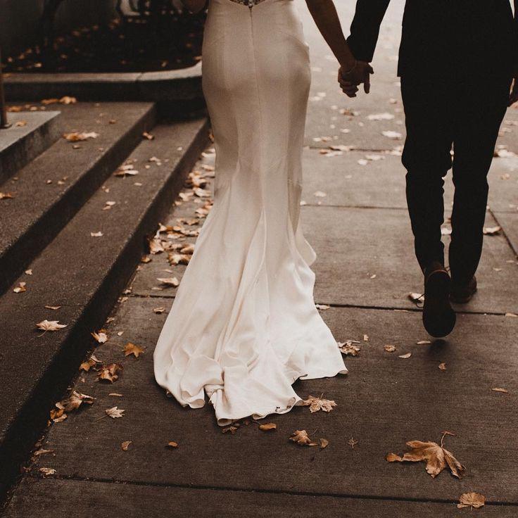 Свадьба - LOADING
