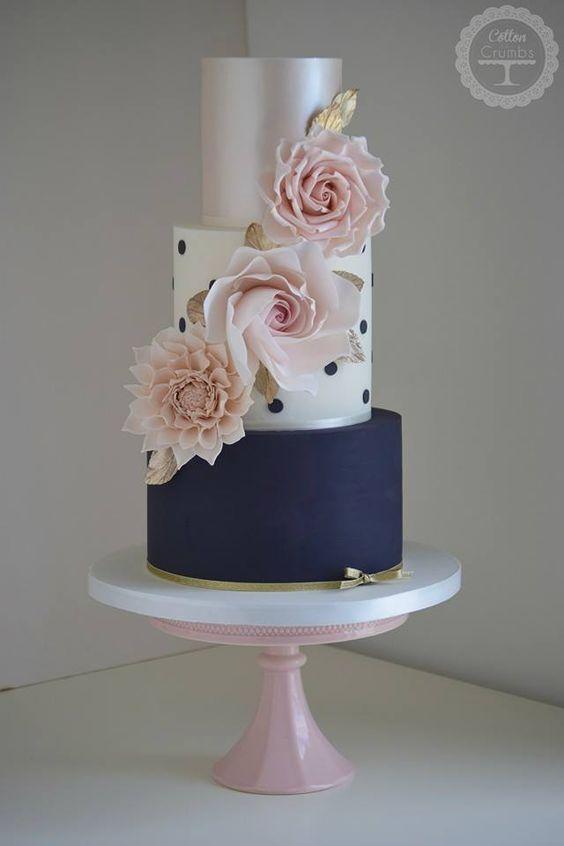 Groom Wedding Cake Inspiration 2540647 Weddbook