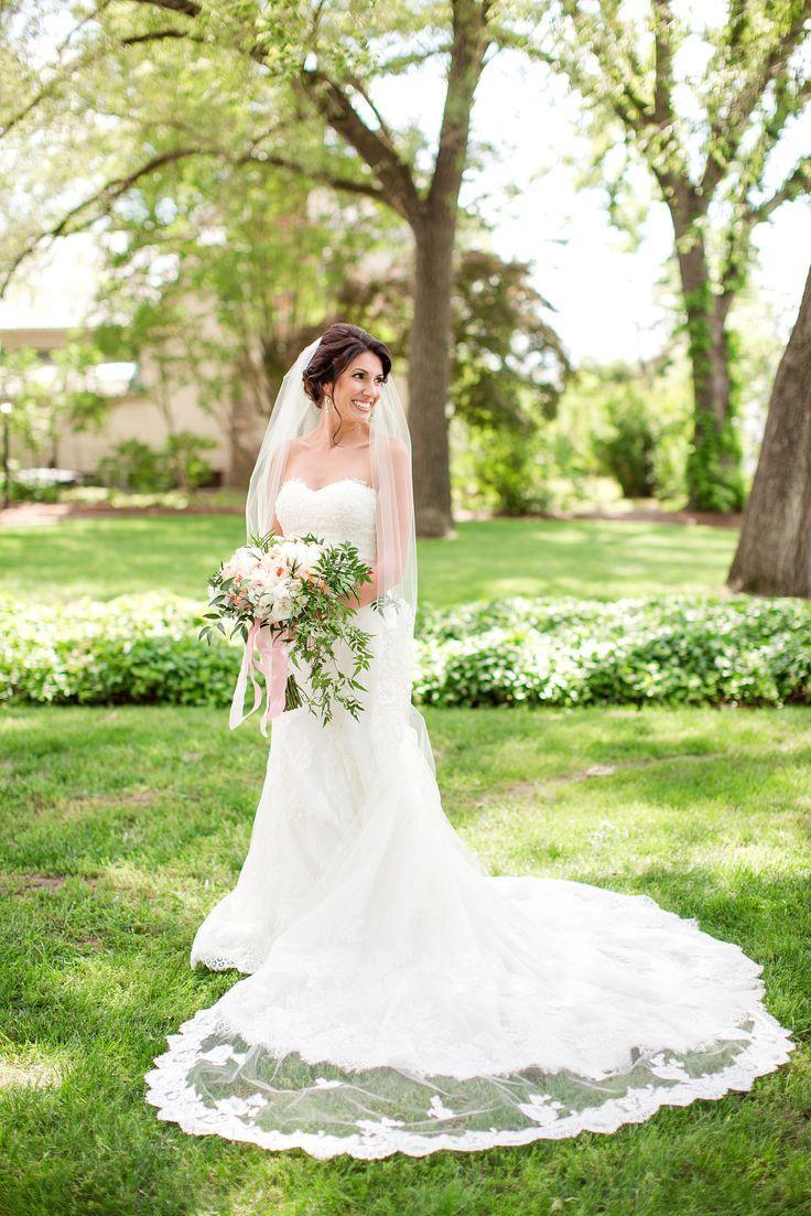 wedding theme princess worthy wedding trains 2540651