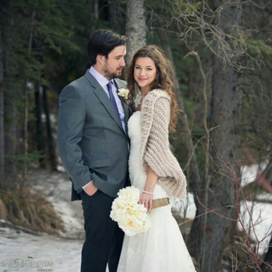 Wedding - Peony and Hydrangea Bridal Bouquet, White Wedding Bouquet, Burlap Wrapped Stems, Large Wedding Bouquet, Bridesmaids Bouquets