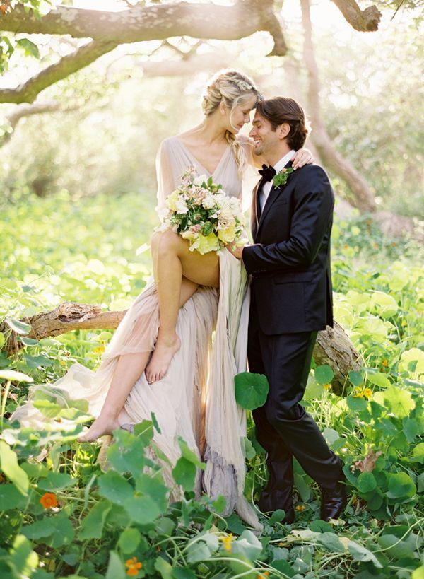 Wedding - To