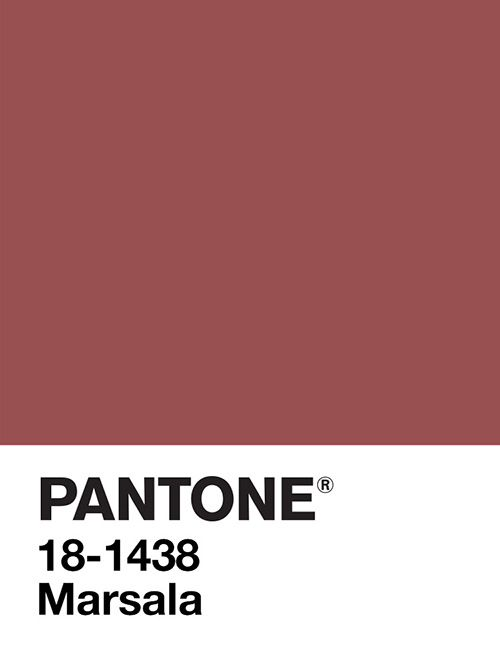 Color of the year 2015 pantone this isn 39 t happiness - Color pantone 2015 ...