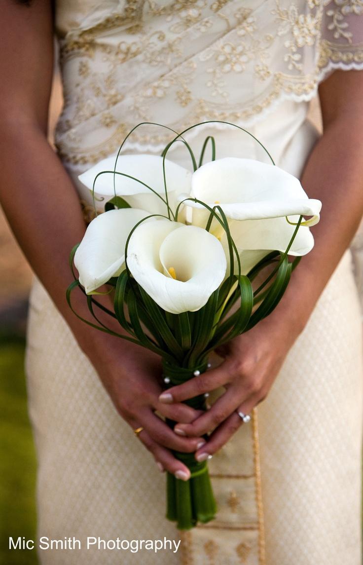 Свадьба - Weddings «  First Bloom Of Charleston