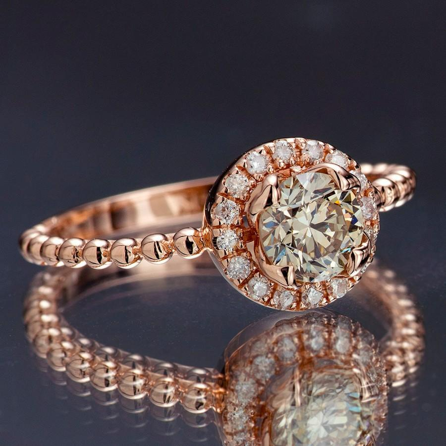 rings odiz gold shiree white in ring champagne vintage diamond products by ny wedding