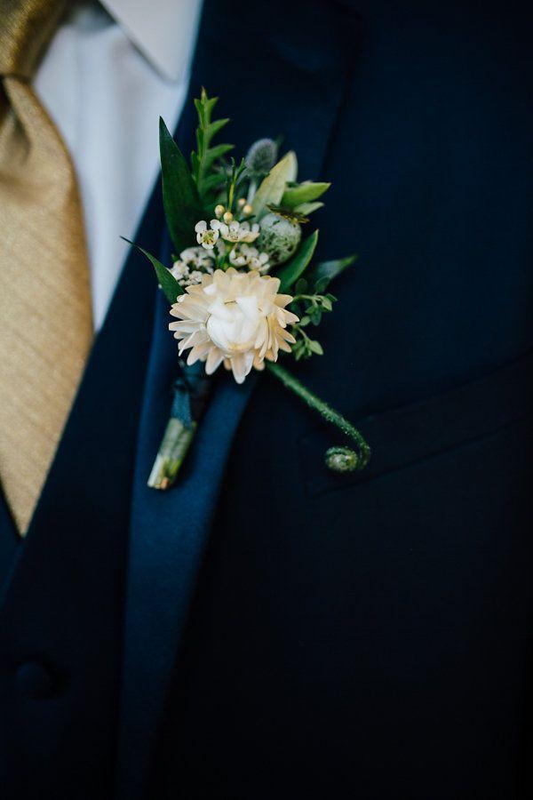 Hochzeit - Golden Sands Wedding Inspiration