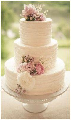 Свадьба - Wedding Ideas: Mad About Mauve