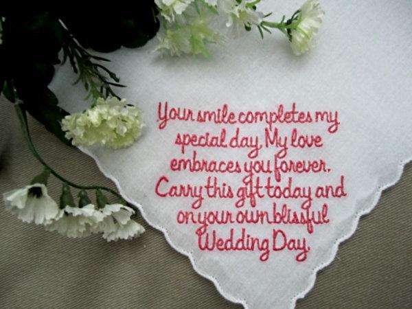 Wedding Gift Ideas For Flower Girl : ... Choice. For Your Special Flower Girl, Gift Ideas #2542905Weddbook