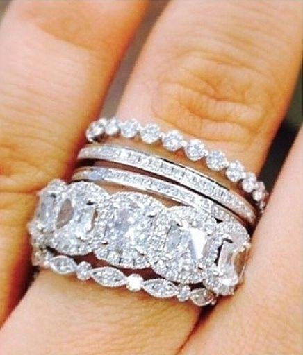 زفاف - Wedding Belles