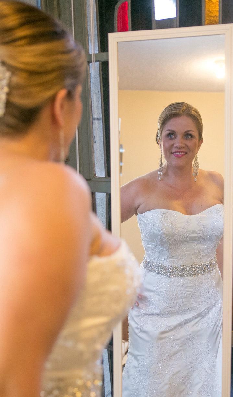 Hochzeit - Bridal Sash Belt, Bridal Belt, Sash Belt, Wedding Dress Belt, Crystal Rhinestone Belt, Style 156