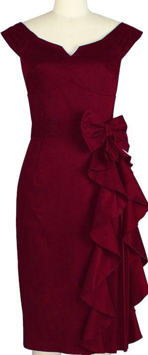 Düğün - Fashions - 1950 - 2000