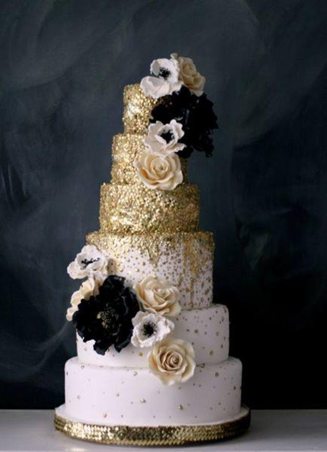 Hochzeit - Shop Silk Flowers By Color