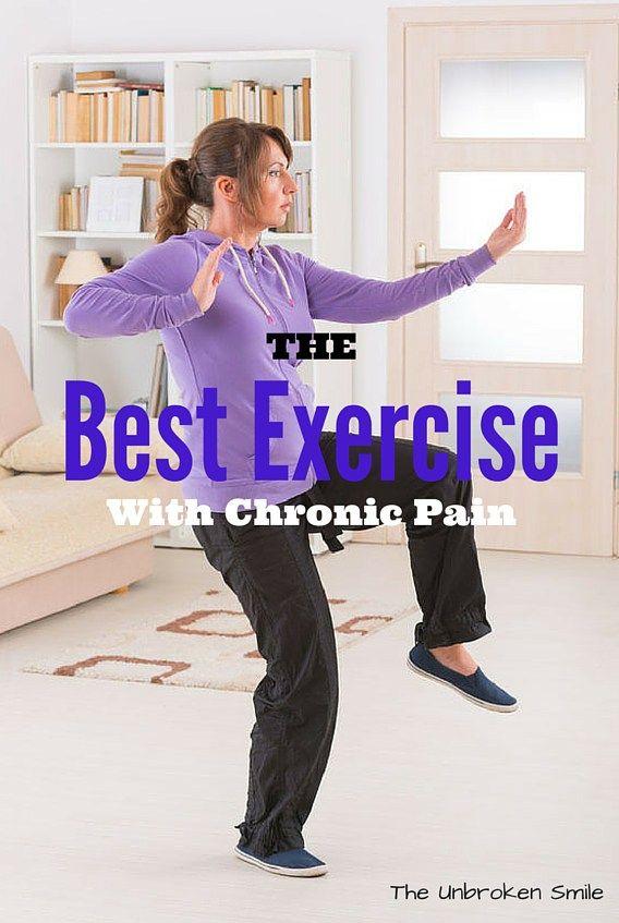 Wedding - 3 Low Impact Exercises