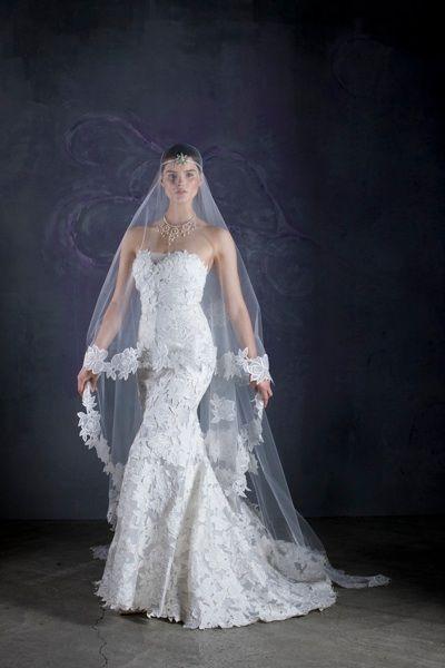 Hochzeit - 506