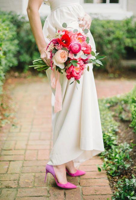 Mariage - Aye Do Weddings