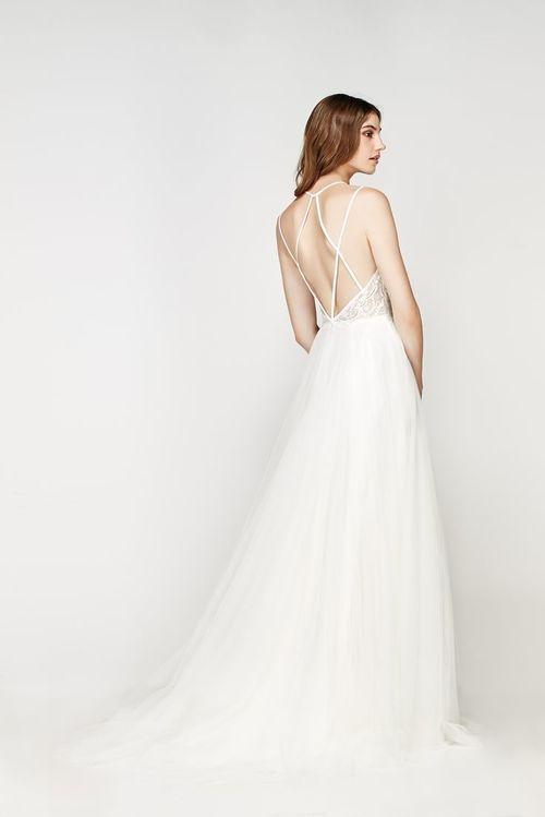 Wedding - Willowby