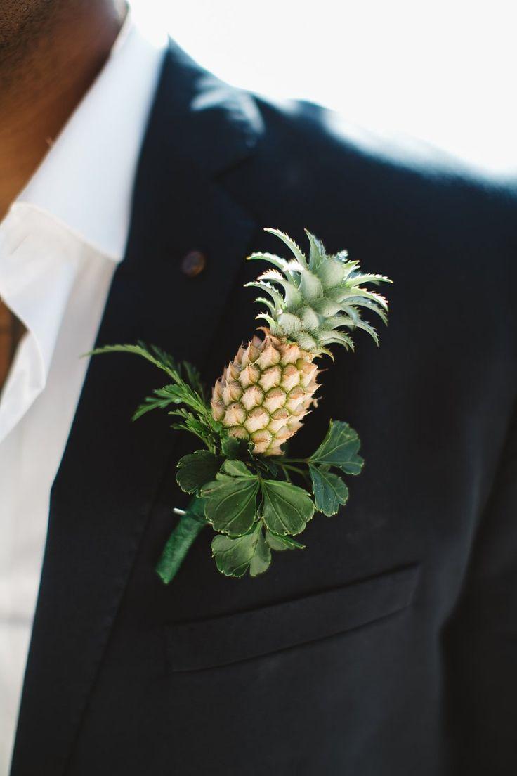 Свадьба - Chris & Tiffany — Plantation Island Fiji Wedding - Bula Bride — Fiji Weddings Blog & Magazine