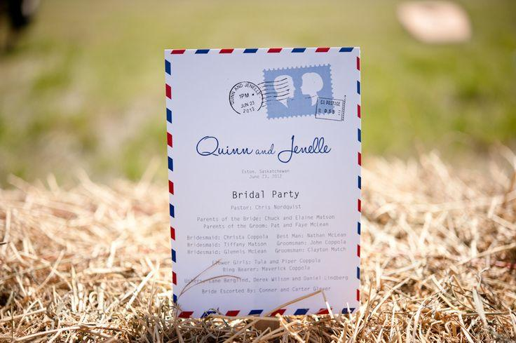 Mariage - Weddings-Invitations-Menus-Save The Date.....