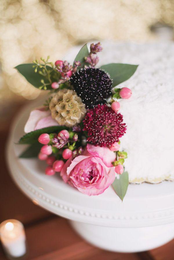 زفاف - Romantic Mountain Wedding Shoot In Lilac Gray And Pink
