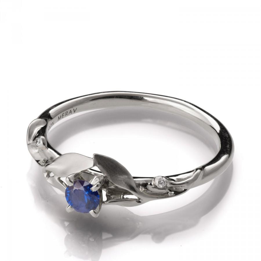 birthstone october weddings ideas wedding pin rings september pinterest