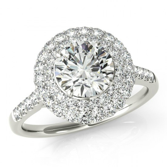 Forever e Moissanite Rings In Australia Canada UK USA Near