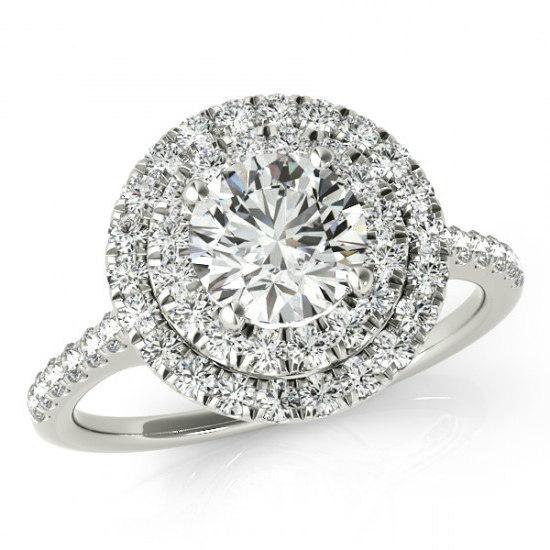 moissanite rings australia canada uk usa   1 carat