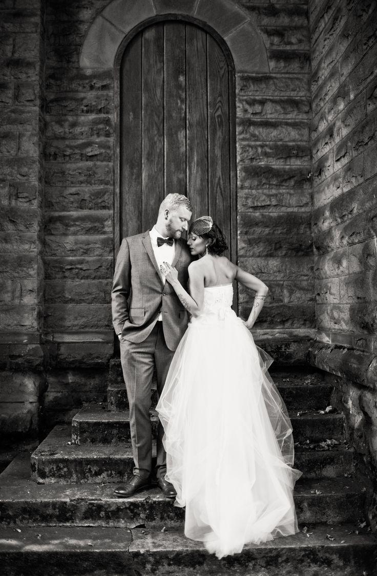Hochzeit - Wedding Poses
