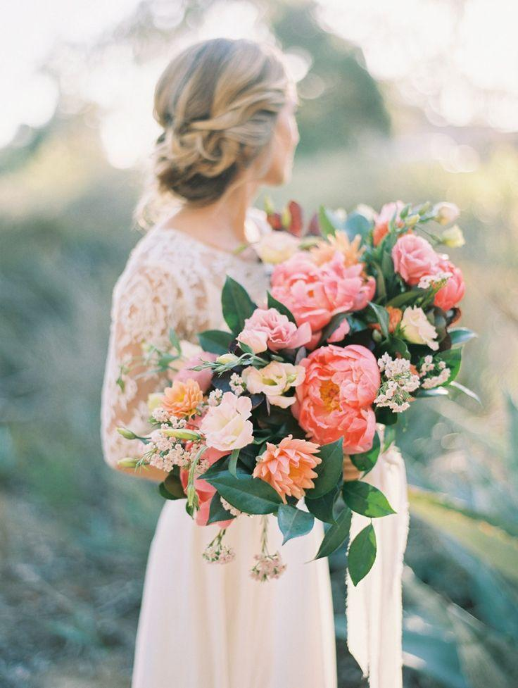 Свадьба - Plenty Of Petals Is A Wedding Florist In Southern California, Also Serving Santa Barbara And Los Angeles