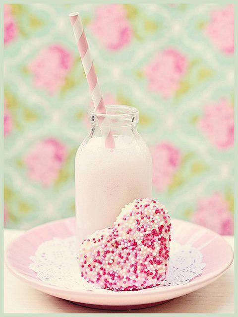 Свадьба - Pastel Overload
