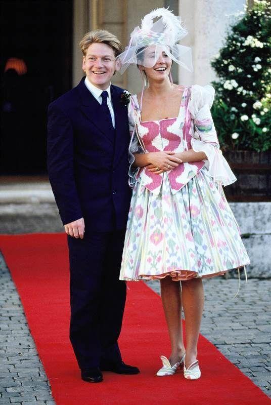 Wedding Dress Fails.Wedding Theme 19 Celebrity Wedding Dress Fails 2544352
