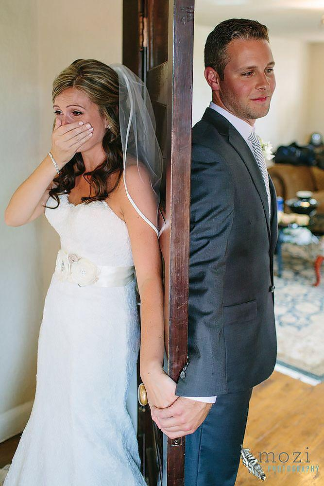 Wedding - 10 Wedding Rules & Traditions That Are Becoming Optional