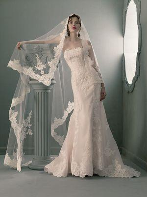 زفاف - MILA 3 — ST. PUCCHI