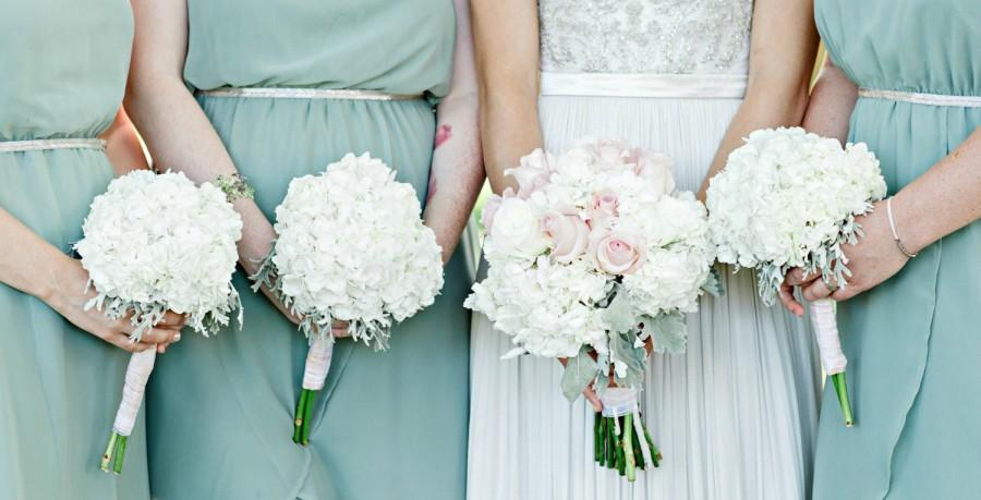 Hochzeit - Skinny Chevron Beaded Sash / Belt in Gold, Silver, or Black