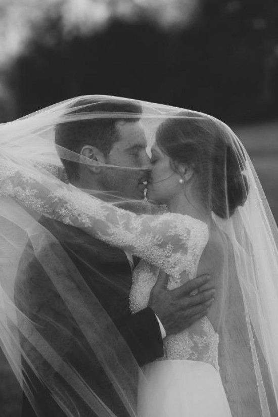 Mariage - Timeless Moments: Lucas & Co Photography / Wedding Style Inspiration