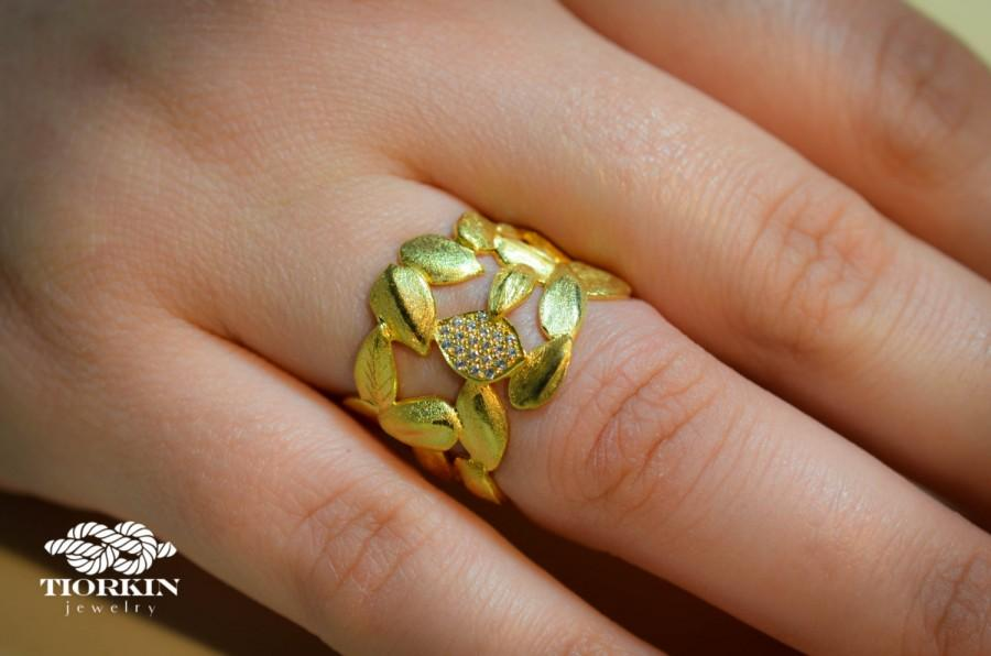 wband ring gold design band rings leaf white wedding